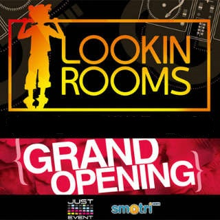 «Lookin Rooms»